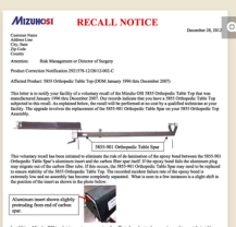 Table_Recall_Notice_2016-03-28.png