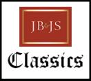 JBJS Classics