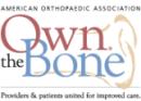 ownbone_logo-r.png