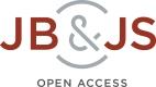 JBJS-Logo-OpenAccess-RGB.jpg