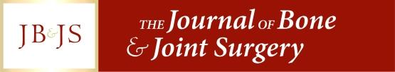 JBJS-TheJournal_CMYK.jpg