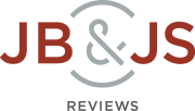 JBJS_PL_Reviews_RGB.png