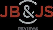 JBJS_PL_Reviews_RGB.png