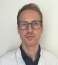 Dr. Philipp Moroder.jpg
