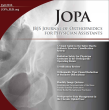 Fall_2016_JOPA_Cover.png