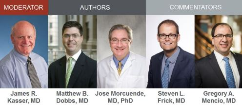 jan. webinar speakers.JPG