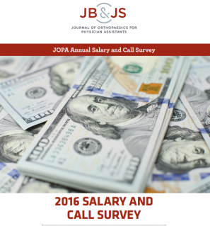 JOPA_Salary_Survey_Cover.png