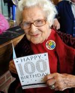 Centenarian.jpg