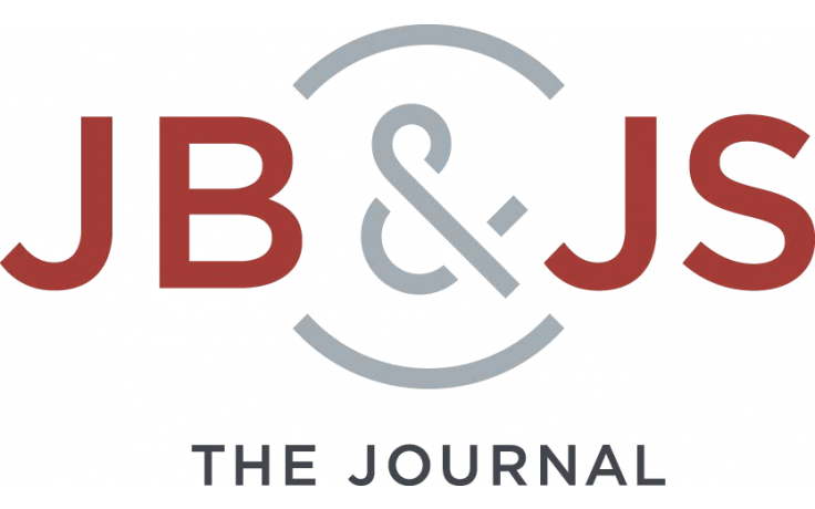 jbjs_pl_journal_4c_5