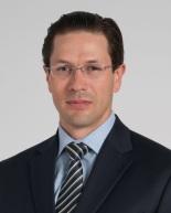 Carlos_Higuera