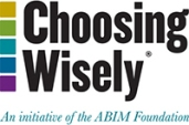 choosing-wisely_logo_200x133