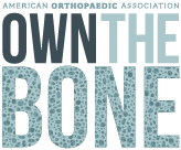 AOA_OwnTheBone_Logo_12.17_Final_RGB-stacked